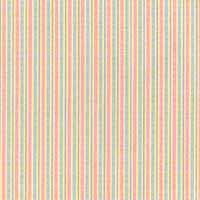 1/24th Grosgrain - Raspberry Wallpaper