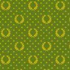 1/24th Malmaison Wallpaper