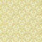 1/24th Regency Urn Wallpaper