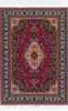 Carpets, Stair Carpets and Rugs