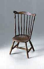 Duxbury Chair Kit