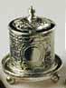 Warwick Pewter Miniatures