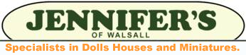 Wood, Building materials- Doors Windows Fibreglass Claddings etc - JennifersOfWalsall.co.uk